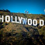 """Os rockeiros do System of a Down contam alguns """"perigos"""" de Hollywood na faixa """"Lost in Hollywood"""""""