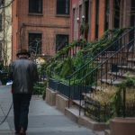 """Hello Brooklyn"", do All Time Low, retrata a vida e as festas do bairro de Nova York"