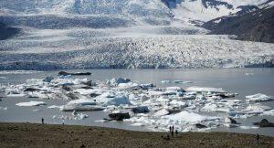 glacier-920171_1280