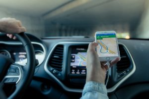 drive-directions-gps-guide-dash-steer-taxi-app