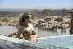 1-four-seasons-serengeti-vila