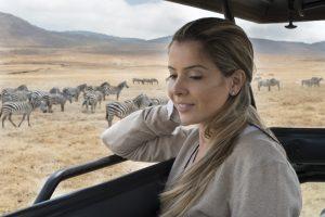 tanzania-safari-na-cratera-de-ngorongoro