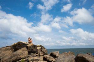 04-praia-ponta-de-pedras