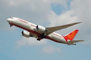 jet-boeing-787-take-off-fly-flight-plane