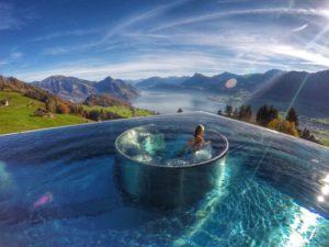 lala-rebelo-villa-honegg-hotel-suica