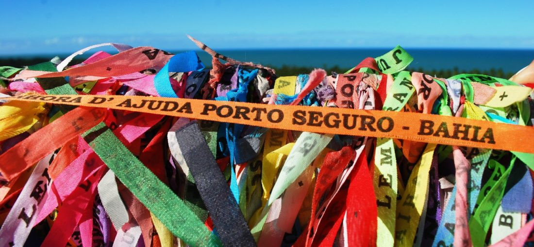 bfd395f0273a2 7 DIAS EM PORTO SEGURO — Brasil — Roteiro e dicas de viagem e ...
