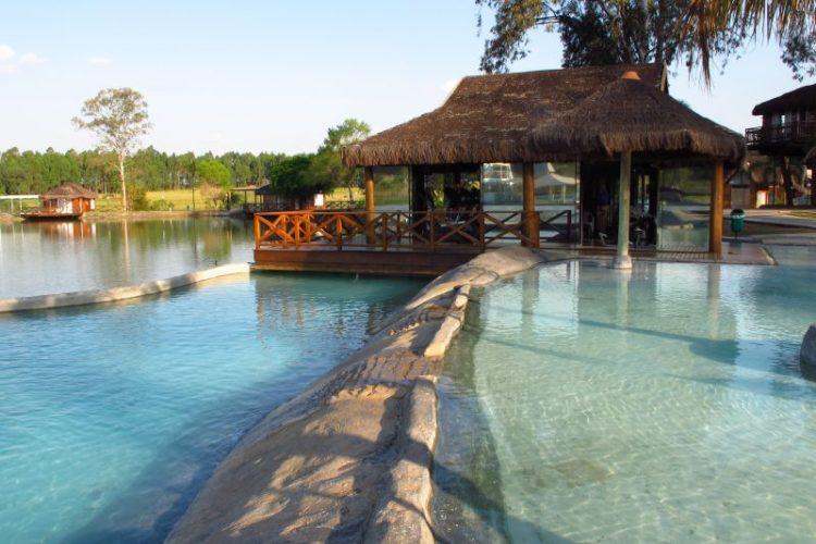Os Melhores Resorts Da Regiao Sudeste Rota De Ferias
