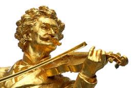 Tradicional valsa de Viena completa 150 anos; veja atrações especiais