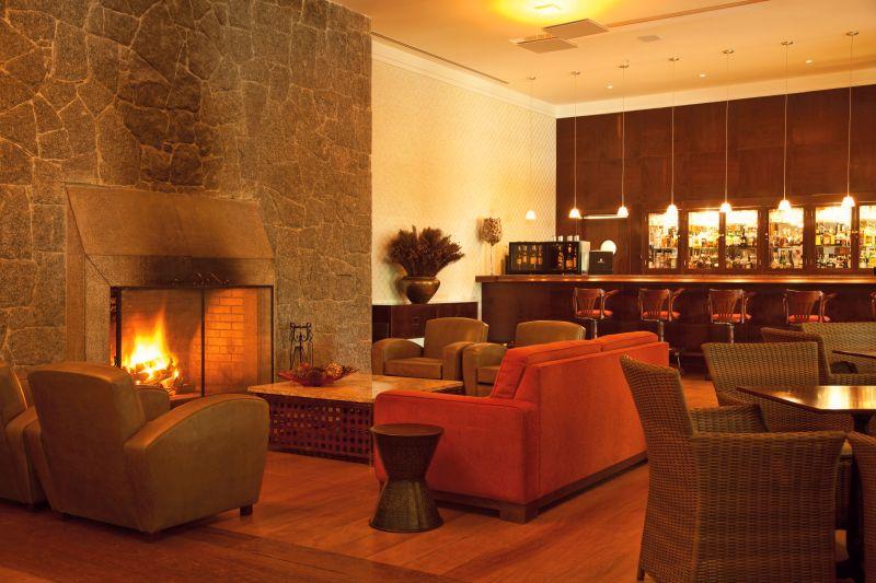 Grande Hotel Campos Do Jord Ef Bf Bdo
