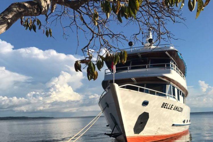 Santarém e Belterra, no Pará, oferecem lazer, cultura e belas paisagens