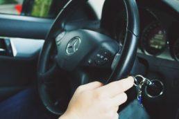 Via viajar de carro? Confira sete itens chave para manutenção e porquê eles são importantes