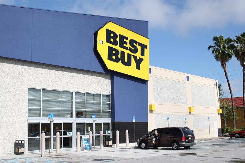 a7f0b8237a Os melhores lugares para fazer compras em Orlando
