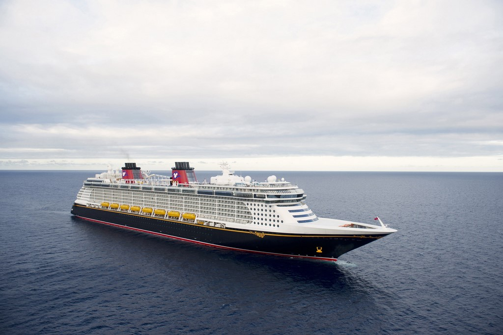 disney cruise 2019 schedule - 1024×683