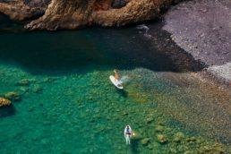 Praia Preta, na Ilha da Madeira |Divulgação