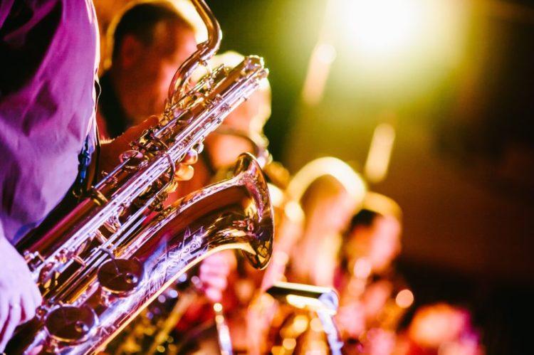 Cruzeiro oferece roteiro durante Paris Jazz Festival |Foto: VisualHunt