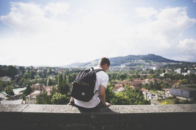 Veja 7 dicas para planejar a viagem ideal. | Visualhunt