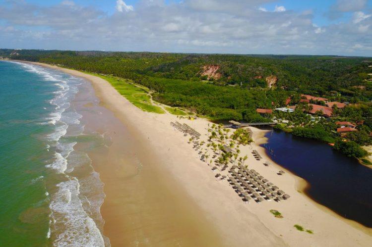 4f4d7bfb87e0 Home · Serviços; Resort Pratagy tem programação especial em maio