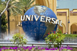 Universal Orlando terá 10 labirintos para o Halloween Horror Nights |Divulgação
