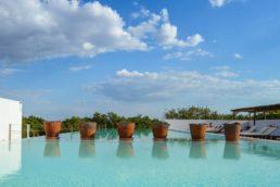 Conheça o novo hotel de luxo em Alentejo, Portugal |Divulgação