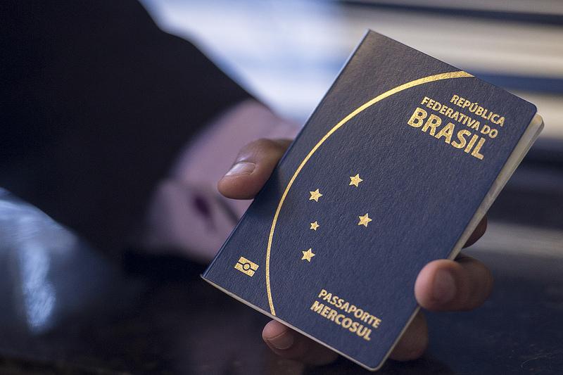 Viajantes brasileiros devem solicitar visto australiano antes de ir ao país