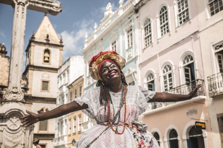 Veja 5 lugares que valem a visita em Salvador, na Bahia |Divulgação