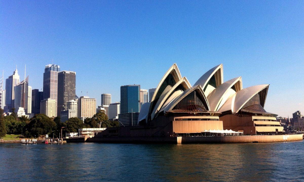 Visto australiano: como tirar, documentação e valor