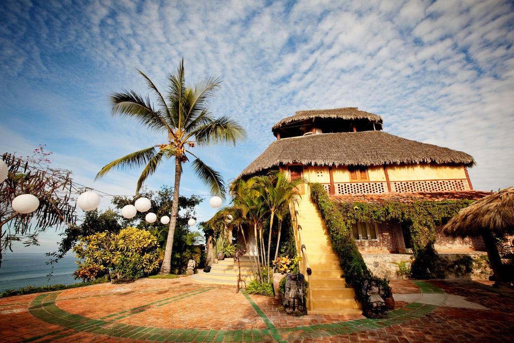 Airbnb: veja as 7 hospedagens mais desejadas do Brasil