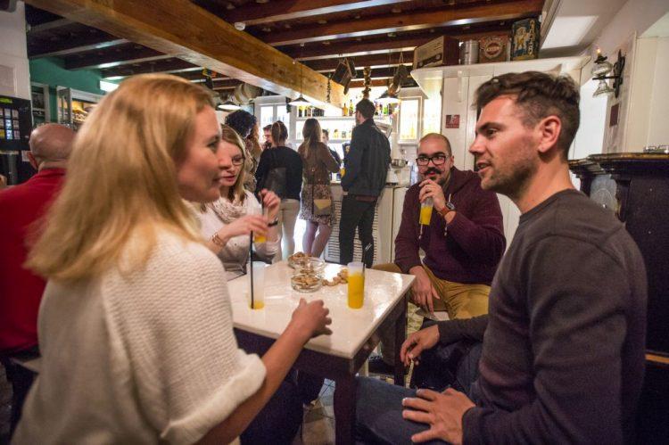 Saiba o que fazer na Ilha da Madeira durante a noite |Divulgação