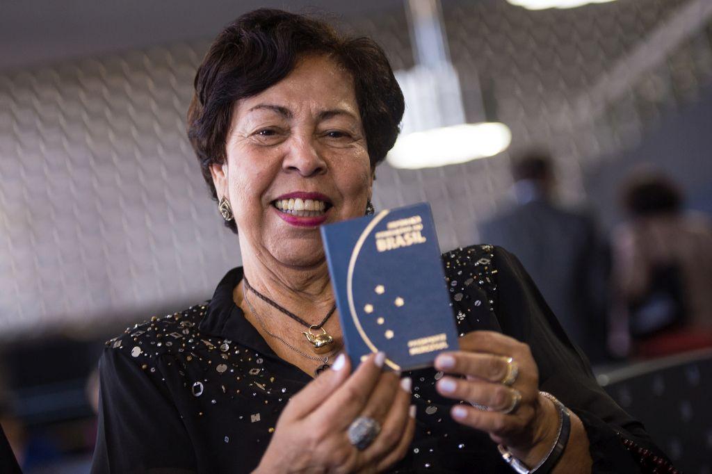 Como tirar passaporte: passo a passo, documentos e valores