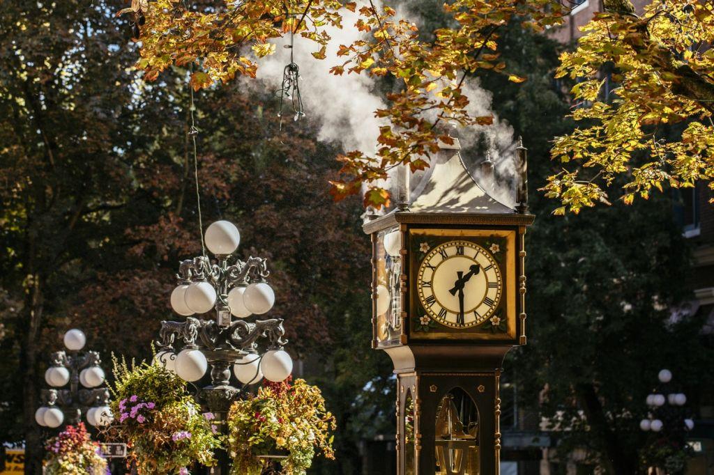 Vancouver: pontos turísticos que não podem ficar fora do roteiro