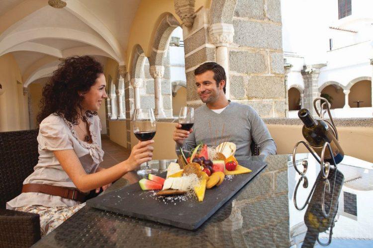 10 vinhos para provar no Alentejo, em Portugal |Divulgação