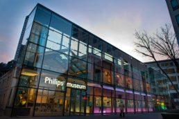 Veja 7 motivos para visitar Eindhoven, na Holanda |Divulgação