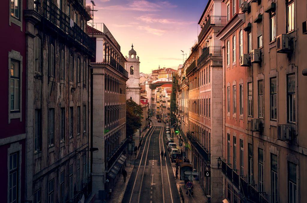 Os destinos de luxo preferidos entre os brasileiros