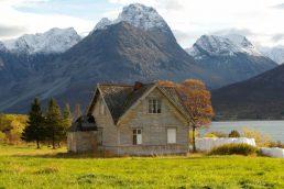 10 dicas para alugar imóveis de temporada |VisualHunt