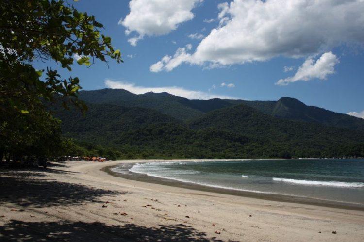 Ilhabela terá internet gratuita em praias durante o verão |Foto: Explora 4x4 on VisualHunt / CC BY-NC-SA