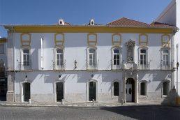 Conheça museus de arte em Alentejo que valem a visita |Divulgação