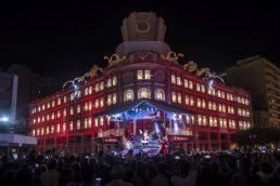 Natal no sul do Brasil terá eventos tradicionais em Gramado e Curitiba |Divulgação