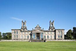 Seis passeios para curtir o inverno em Edimburgo, na Escócia |Divulgação