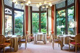 Hotel em Versailles é opção para quem busca relaxar na França |Divulgação