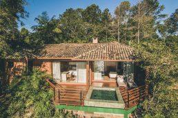 Resort em Santa Catarina anuncia programação de Réveillon |Divulgação