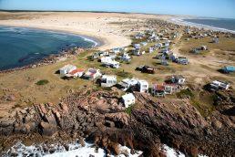 Conheça 4 caminhos para chegar ao Uruguai |Divulgação
