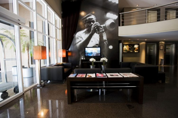 Veja 5 hotéis com atividades culturais para os hóspedes |Divulgação