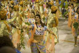 Veja destinos para curtir ou fugir do Carnaval 2019 | Renata Barros on VisualHunt / CC BY