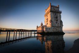 Torre de Belém, Lisboa | p_v a l d i v i e s o on VisualHunt / CC BY-SA