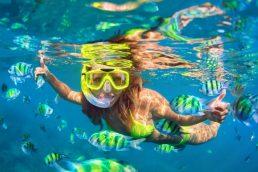 5 praias nordestinas para aproveitar o verão |Divulgação