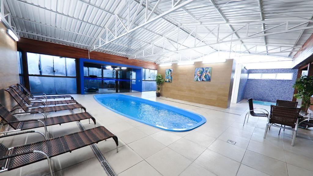 Hotel Klein Ville Gramado | Divulgação