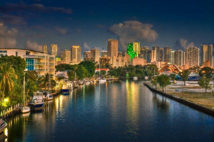 11 passeios em Miami para aproveitar a cidade  Junior Henry. on VisualHunt.com / CC BY-NC-SA