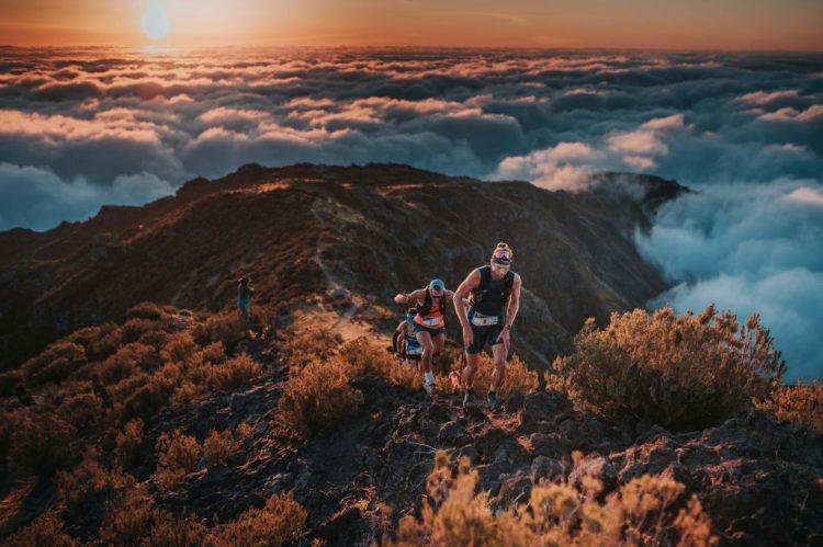 4 eventos esportivos para curtir na Ilha da Madeira |Divulgação