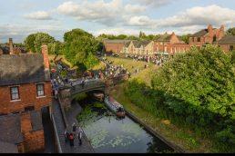 Veja o que fazer em Birmingham, na Inglaterra |Divulgação