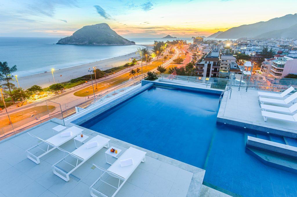 Blue Tree Premium Design Rio de Janeiro | Divulgação